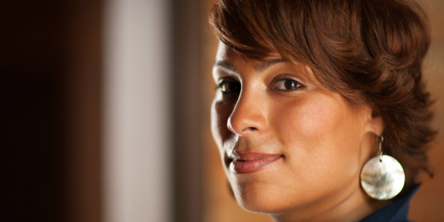 Who You Be? How Black Women Can Live Authentically