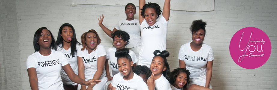 6 Surprising Reasons Black Girls Need Our Stories