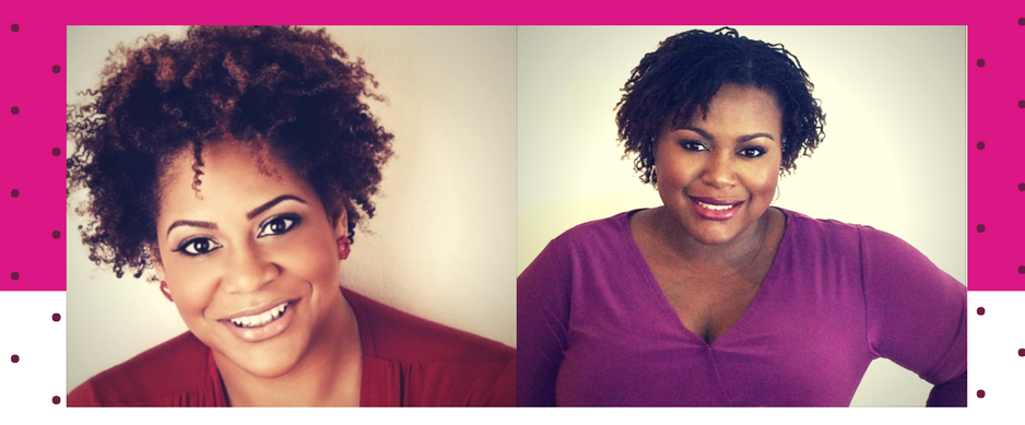 E05: 3 Key Ways Your Story Matters for Business Success with Kim Coles